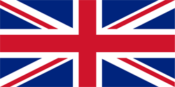 united-kingdom-flag-xs(1)
